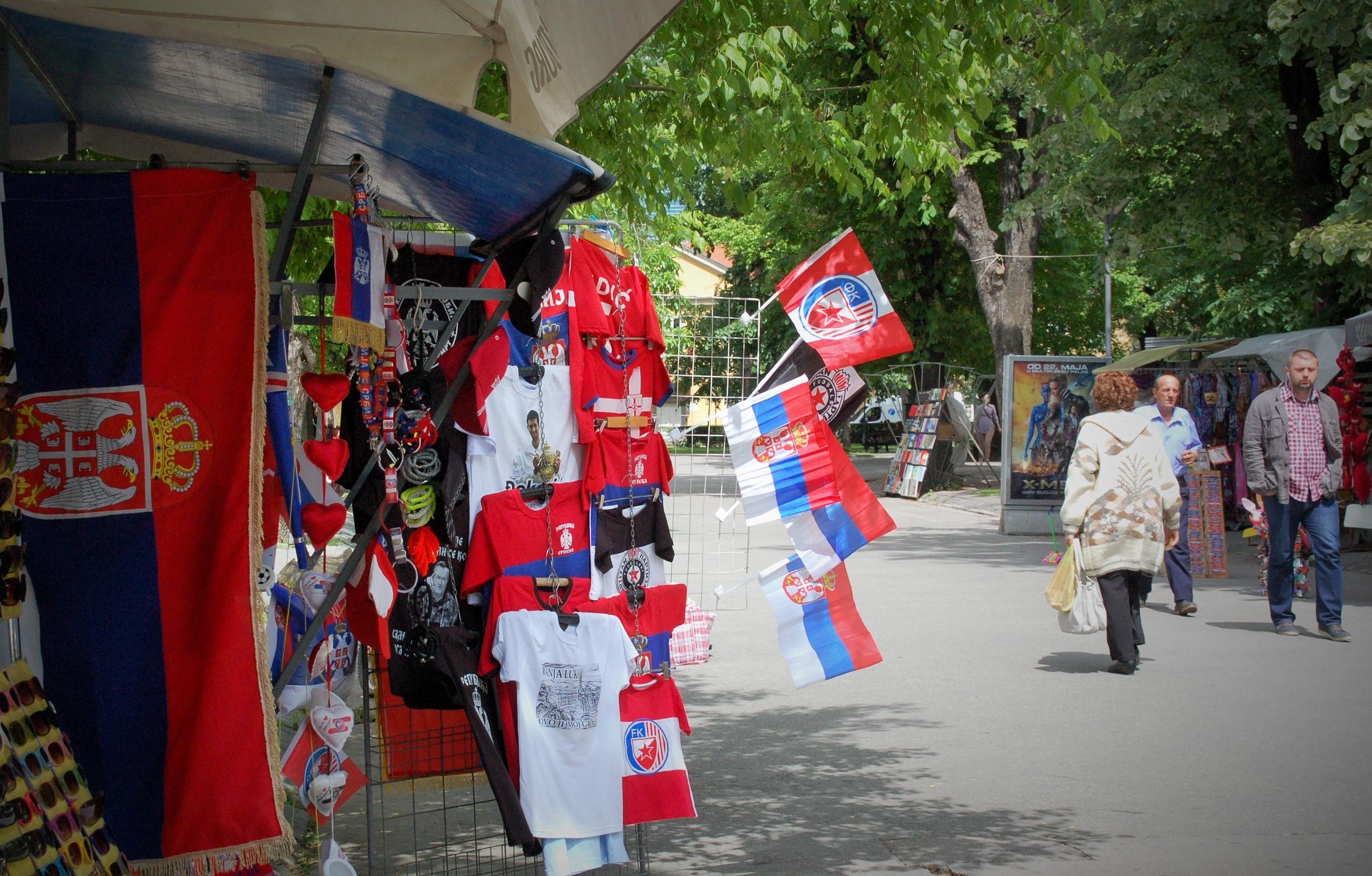 BiH_Banja Luka_Lechler_Mai 2014